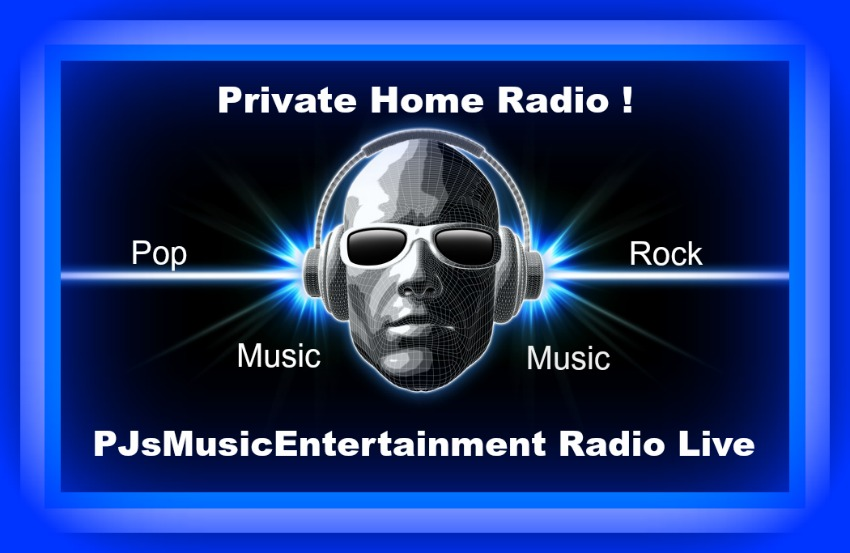 PJsMusic_Private_Home_Radio_Logo